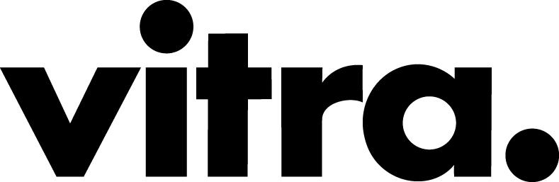 logo_vitra_black
